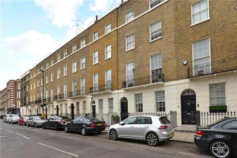 2 bedroom terraced house for sale - Kendal Street, Hyde Park