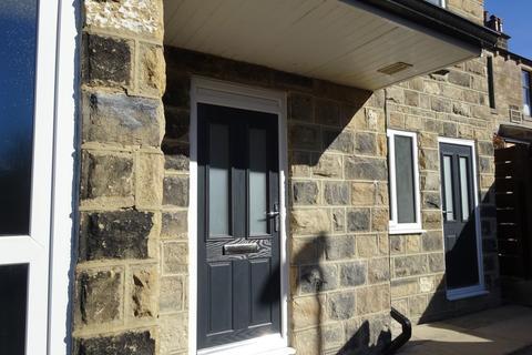 1 bedroom flat to rent - Quarry Cottages, Horsforth
