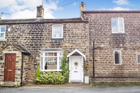 1 bedroom cottage for sale - Windhill Old Road, Thackley