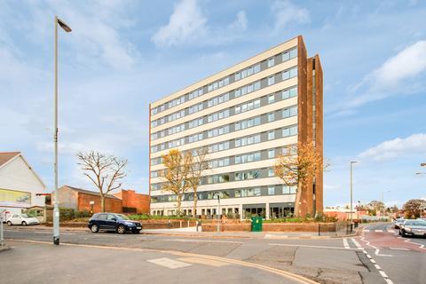 1 bedroom apartment to rent - Nexus Point, Edwards Road, Erdington, B24