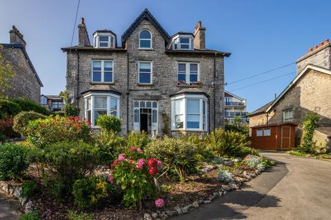 2 bedroom apartment for sale - 5 Sunny Brae, Rockland Road, Grange-over-Sands