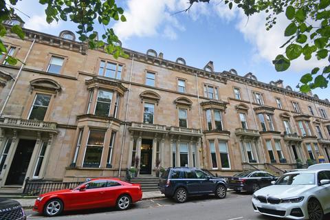 2 bedroom apartment for sale - 1/1, 23 Belhaven Terrace West, Dowanhill, G12 0UL