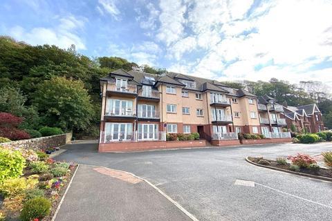 3 bedroom flat for sale - 6 Redcliffe Manor, Skelmorlie, PA17 5EA