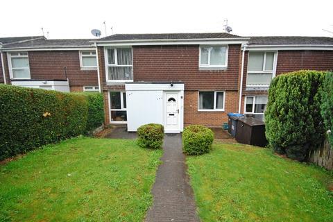 2 bedroom ground floor flat for sale - Carr House Drive, Newton Hall, Durham