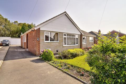 3 bedroom semi-detached bungalow for sale - Fields Road, Lepton,