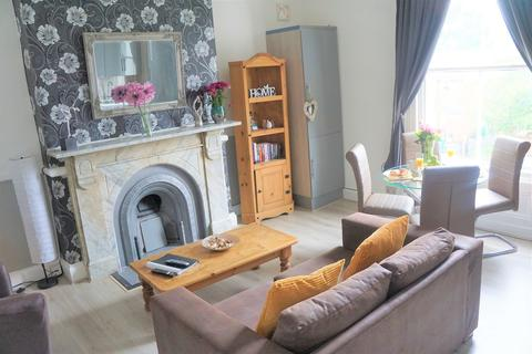 1 bedroom apartment to rent - Withington Road, Whalley Range