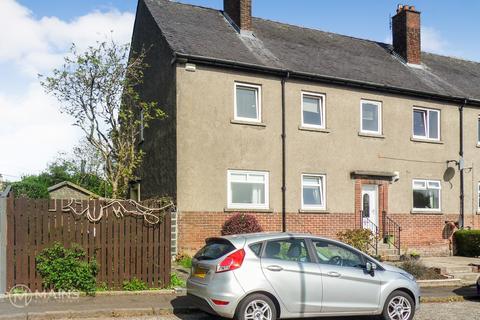 3 bedroom flat for sale - Craigdhu Road, Milngavie, Glasgow G62