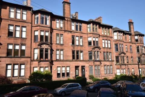 2 bedroom ground floor flat for sale - Falkland Street, Hyndland, Glasgow