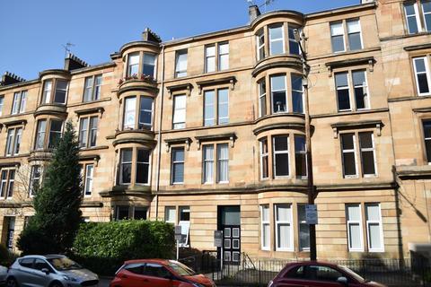 2 bedroom flat for sale - Montague Street, Woodlands, Glasgow