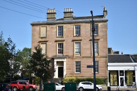 1 bedroom ground floor flat for sale - 386 Great Western Road, Kelvinbridge, Glasgow