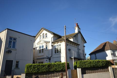 2 bedroom ground floor flat to rent - Wellington Road, Brighton