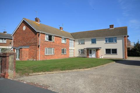 2 bedroom apartment for sale - Victoria Drive, Bognor Regis
