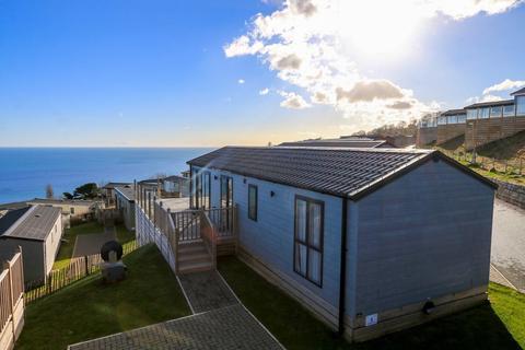 2 bedroom lodge for sale - 5 Portland Drive, Coast View