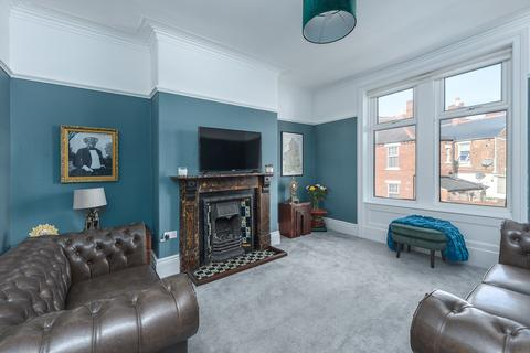 2 bedroom maisonette for sale - Kitchener Terrace, North Shields