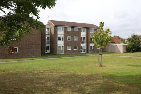 1 bedroom apartment for sale - Cornflower Drive, Chelmsford, Essex, CM1