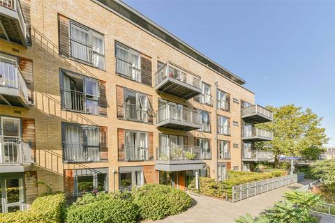 2 bedroom apartment to rent - Keynes House, Kingsley Walk, Cambridge, Cambridgeshire
