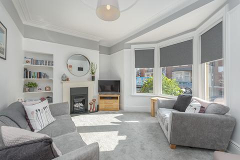 3 bedroom end of terrace house for sale - Kensington Gardens, North Shields