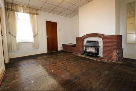 2 bedroom ground floor flat for sale - Berwick Terrace, North Shields