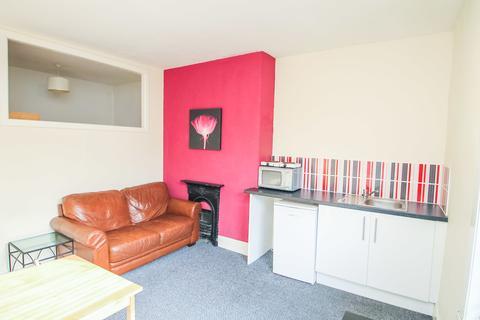 Studio to rent - Studio, Edinburgh Grove