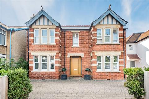 4 bedroom detached house for sale - Windmill Road, Headington, Oxford, OX3