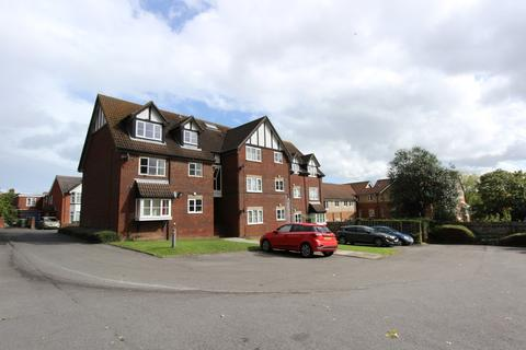 Studio for sale - Kitchener Road, Southampton