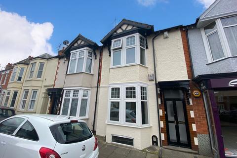 3 bedroom terraced house for sale - King Edward Road, Abington