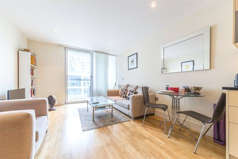 1 bedroom apartment for sale - Denison House, 20 Lanterns Court, London, E14