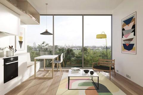 2 bedroom apartment for sale - Apt Living, Kew Bridge, Great West Road, Brentford, TW8