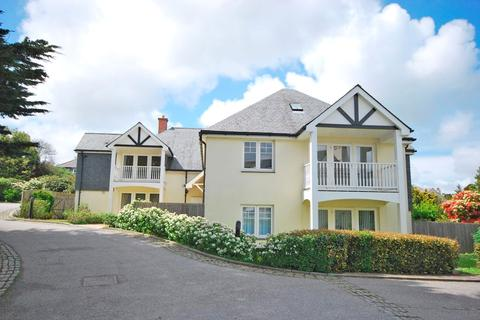 2 bedroom apartment for sale - Park View, Off Falmouth Road, Truro, Cornwall