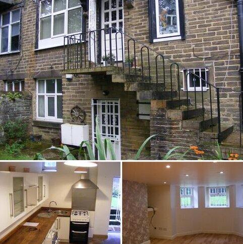 2 bedroom apartment to rent - Sylvamere Chrisharben Park