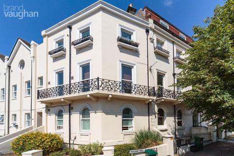 2 bedroom apartment to rent - Roundhill Crescent, Brighton, East Sussex, BN2