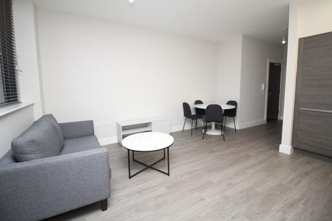 1 bedroom apartment to rent - Greenleigh Court