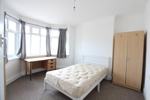 3 bedroom semi-detached house to rent - Granby Grove, Southampton