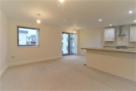 2 bedroom apartment to rent - Barton Road, Bristol