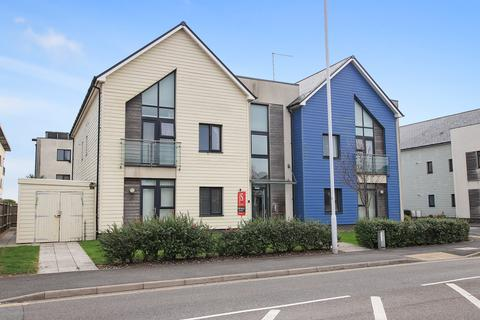1 bedroom apartment for sale - Eirene Road, Goring-by-sea