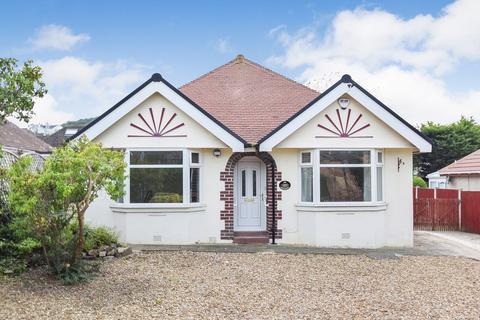 3 bedroom detached bungalow for sale - Deganwy Road, Llanrhos