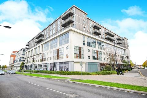 1 bedroom apartment to rent - Paramount, Beckhampton Street, Swindon, Wiltshire, SN1