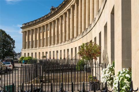 1 bedroom apartment for sale - Royal Crescent, Somerset, Bath, BA1