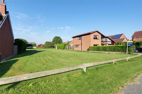 4 bedroom property with land for sale - Dene Close, Dunswell, Hull, East Yorkshire, HU6