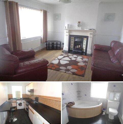 1 bedroom apartment for sale - 157 Fairfax Avenue