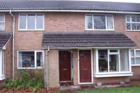 2 bedroom maisonette to rent - Lyneham Gardens,Walmley,Sutton Coldfield