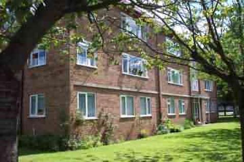 1 bedroom flat to rent - Garrard Gardens, Sutton Coldfield