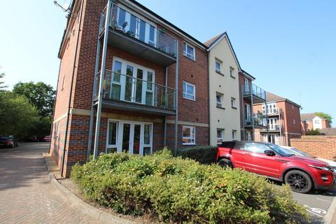 2 bedroom ground floor flat to rent - Philmont Court, Coventry