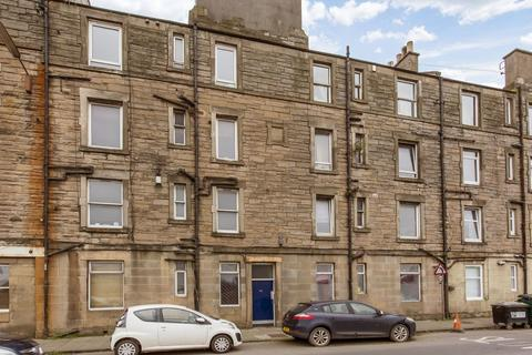 1 bedroom flat for sale - 10/2 Salamander Street, Edinburgh