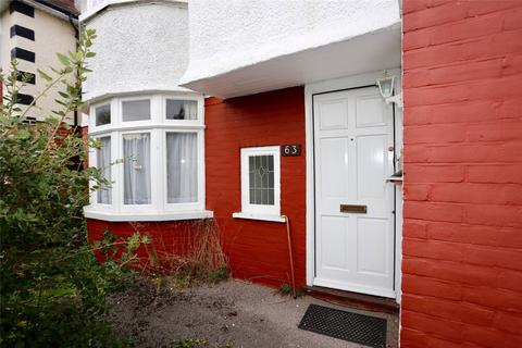 3 bedroom detached house for sale - Tuckton Road, Bournemouth, Dorset, BH6