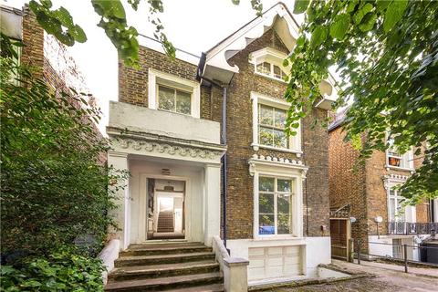 4 bedroom detached house for sale - Lorn Road, Stockwell, London, SW9
