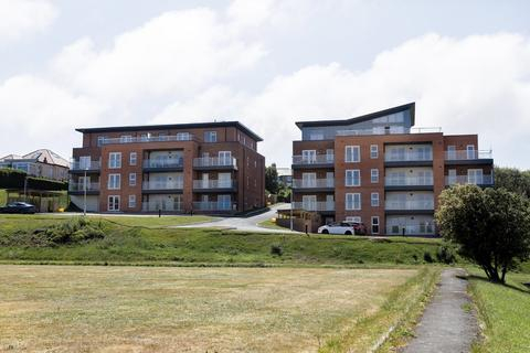2 bedroom flat for sale - PLOT 13 - Admirals Holbeck Hill, Scarborough
