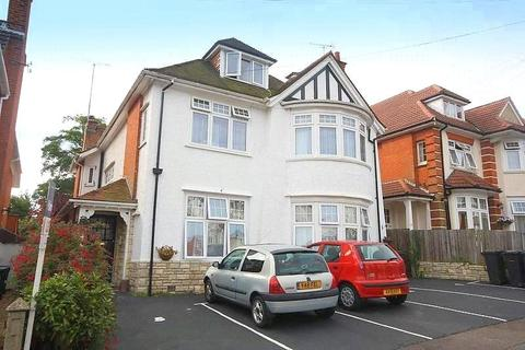 2 bedroom flat for sale - Rosemount Road, Bournemouth, Dorset, BH4