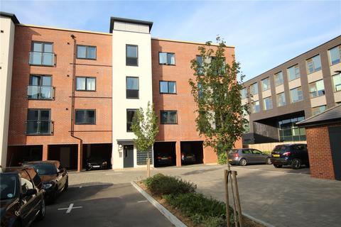 2 bedroom flat for sale - Elvian Close, Reading, RG30