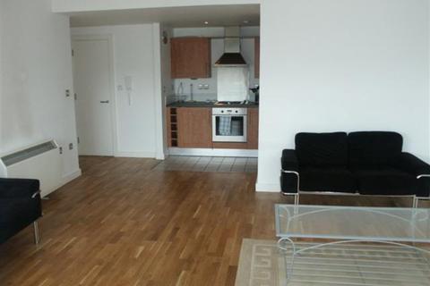 2 bedroom apartment to rent - Beaumont Building, Mirabel Street